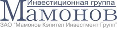mamonovgroup